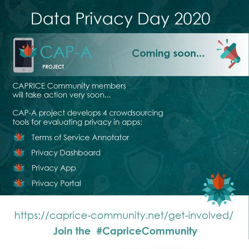 Data-privacy-day_2020
