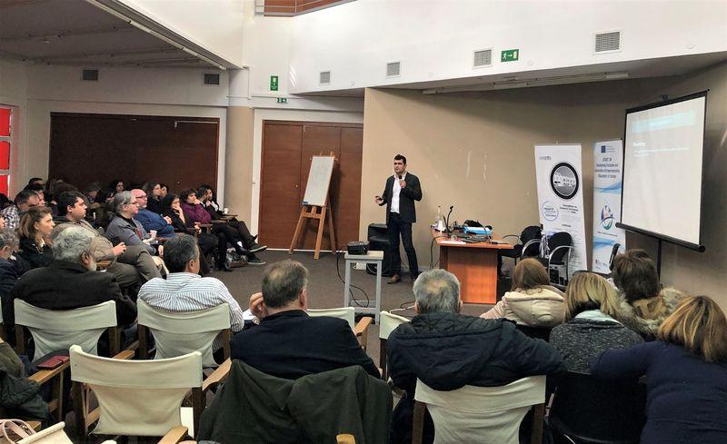 gdpr-workshop-chania-14-02-2020