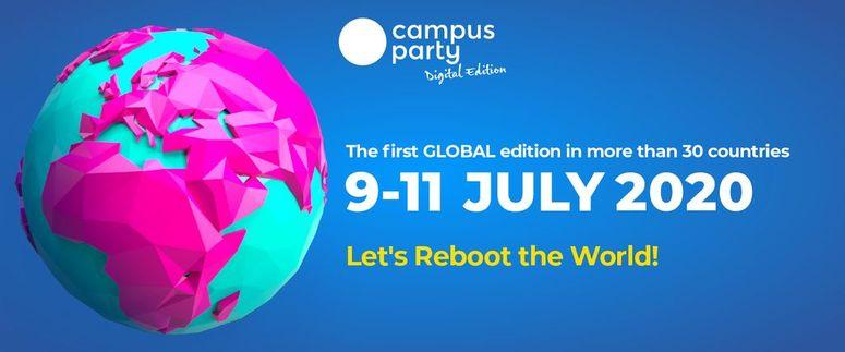 campus-party-greece-2020