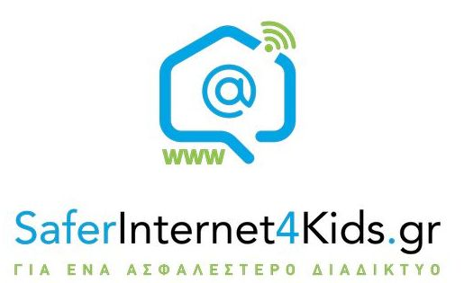 si4k-logo