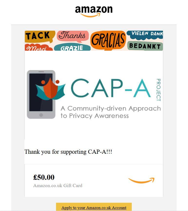 cap-a_gift-card